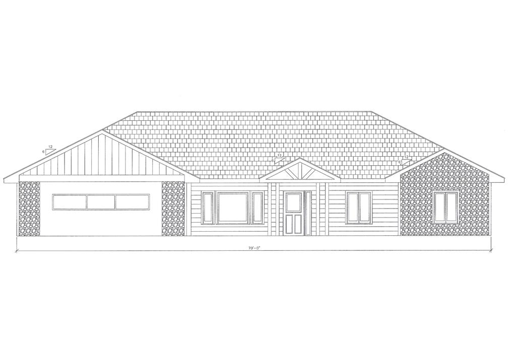 10016744 Powell, WY - Wyoming property for sale