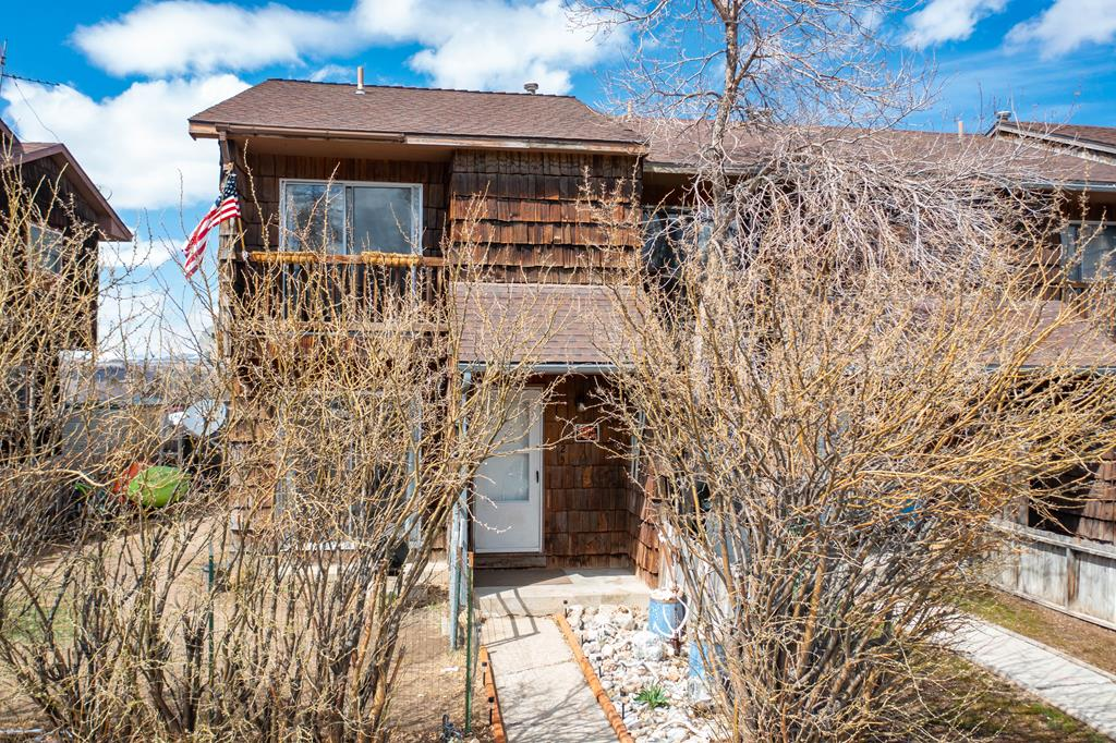 10016762 Cody, WY - Wyoming property for sale