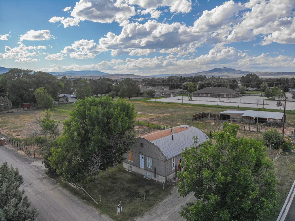 10016789 Cody, WY - Wyoming property for sale