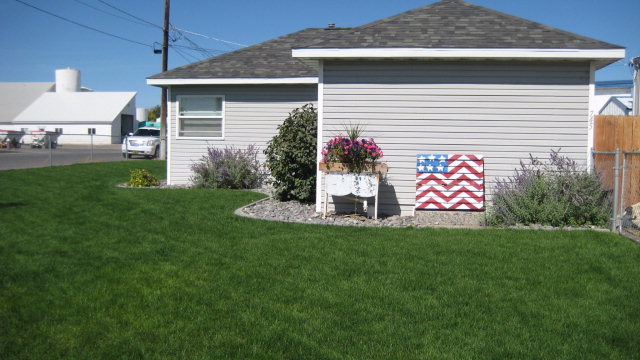 10016792 Powell, WY - Wyoming property for sale