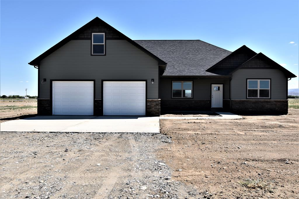 10017046 Powell, WY - Wyoming property for sale