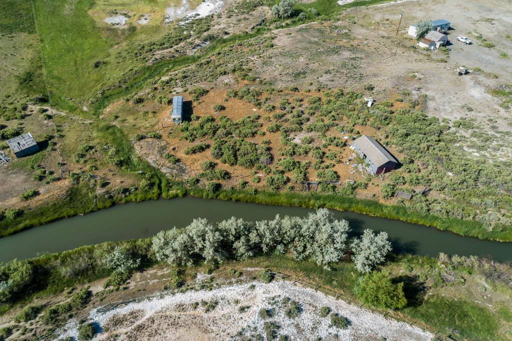 10017048 Cody, WY - Wyoming property for sale