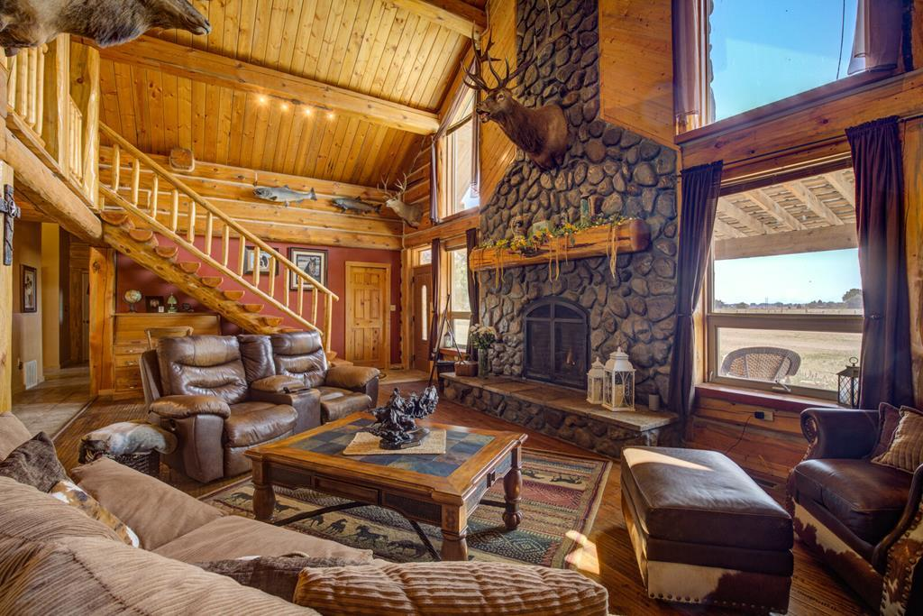 10017059 Powell, WY - Wyoming property for sale