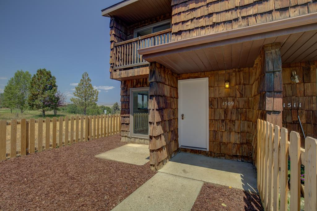 10017105 Cody, WY - Wyoming property for sale