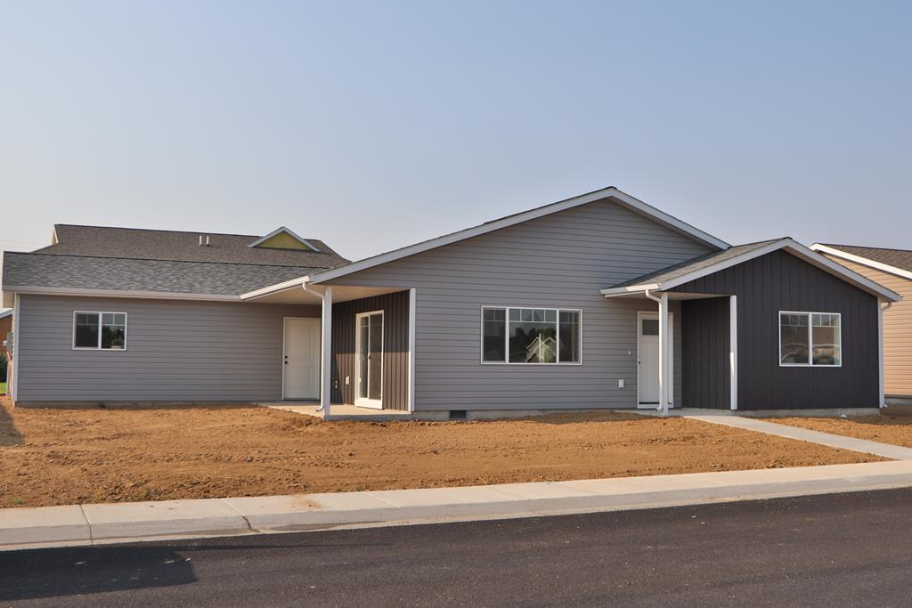 10017275 Powell, WY - Wyoming property for sale