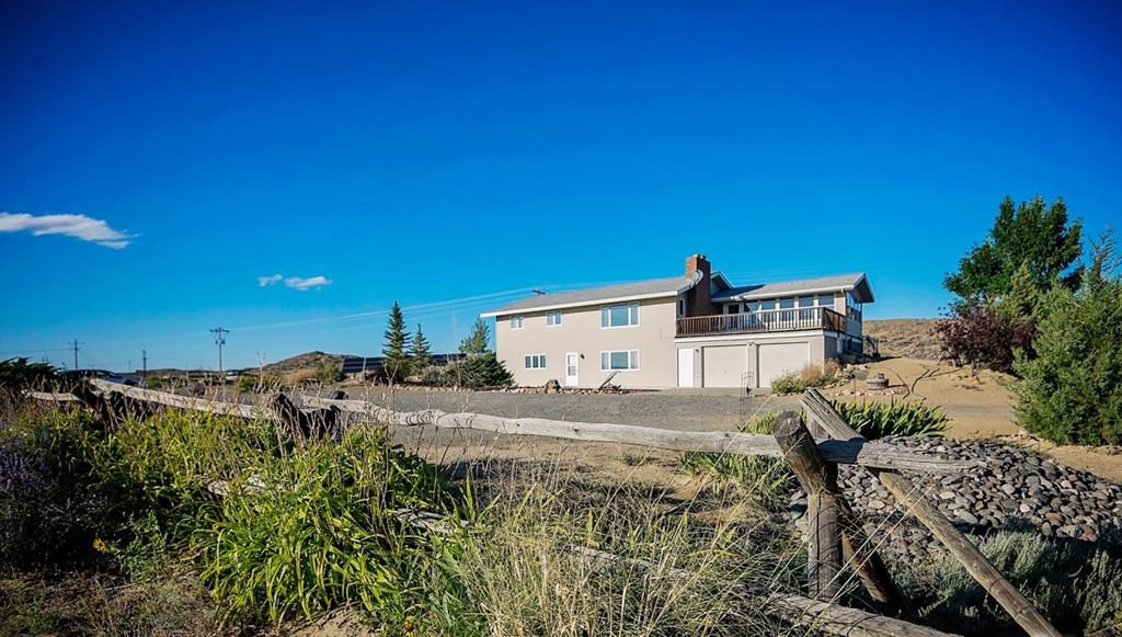 10017313 Powell, WY - Wyoming property for sale