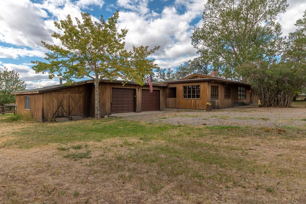 10017373 Cody, WY - Wyoming property for sale
