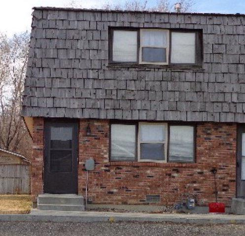 10017374 Powell, WY - Wyoming property for sale